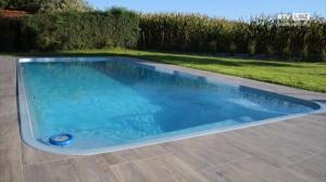 WKO Expertentipp - Pools