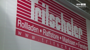 Tritscheler's Produkte - Made in Austria