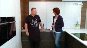 FDW – Die Traunseeküche ist eine Traumküche!