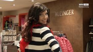 Frühling bei Mode & Tracht Auzinger