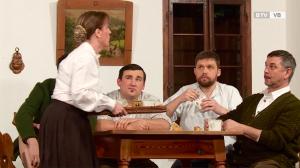 40 Jahre Theatergruppe Neukirchen