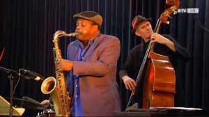 Jazz Größe in Ampflwang