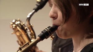 Landesmusikschule Eferding feiert 40. Geburtstag