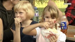 Laakirchner Stadtfest – ein geselliger Treffpunkt für Jung und Alt