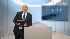 Expertentipp Dr. Pöltner - Sachwalterschaftsrecht