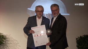 Henri-Freiwilligenpreis