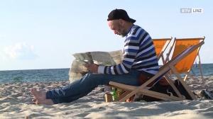 Die Ostsee entdecken, bequem ab Linz