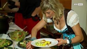 Eintauchen in die Traunsee Kulinarik – beim Traunseewirte Frühlingsball