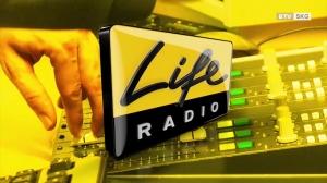 20 Jahre Life Radio