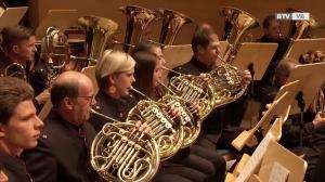 C, D, E - Konzertwertung Lenzing
