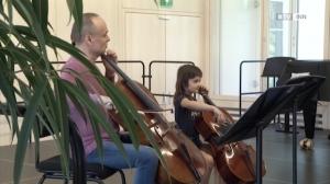 Talenteförderung von klein auf - LMS Braunau