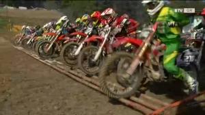 Finale: OÖ. Motocross – Landesmeisterschaften
