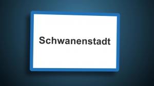 Gemeindereportage Schwanenstadt