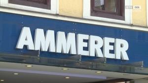 Einkaufen in Ried - Betten Ammerer