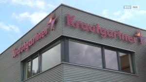 Einkaufen in Ried - Krautgartner Verkehrsbetriebe