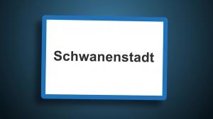 Gemeindereportage Schwanenstadt - Teil 2