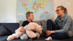 6-Jähriger kennt alle Telefon-Ländervorwahlen der Welt