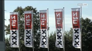 XXXLutz Ried - Markenmöbel