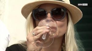 Weingenuss in Niederösterreich