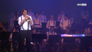 20 Jahre PSF Big Band