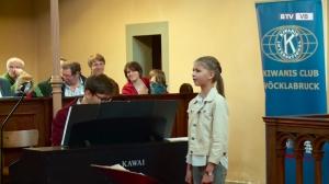 Kiwanis Talentekonzert