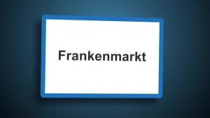 Frankenmarkt Gemeinde Special