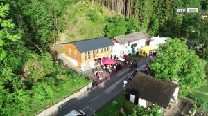 Neue Einsatzzentrale für die Ortsstelle Gmunden