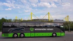Rudi und Gerti Pilsbacher von Wintereder: zwei Profis mit Herz!