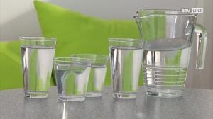Sauberes Wasser für Linz!