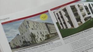 Das möchten die Oberösterreicher bei ihrer Wohnsituation verändern