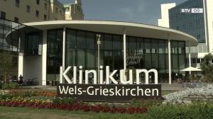 Erweiterung Dialyseplätze am Klinikum Wels-Grieskirchen