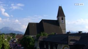 Stadtfest Laakirchen