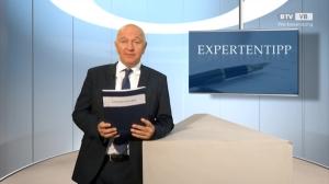 Expertentipp Dr. Pöltner