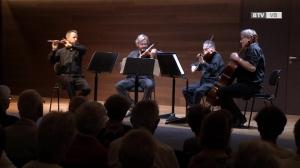 Serenade Wiener Solisten