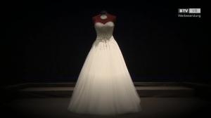 Trauringe, Taft und Tüll: Highlights der Vöcklabrucker Hochzeitstage