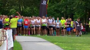 2er Teamstundenlauf