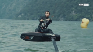 Lakeventure