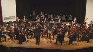 Salzkammergut Festwochen: Konzert der Angelika-Prokopp-Sommerakademie der Wiener Philhamoniker