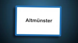 Gemeindeportrait Altmünster