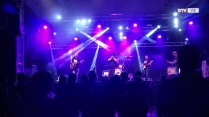 Seefest Mondsee 2018