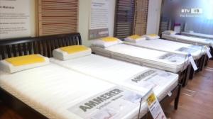 Beliebte Matratzenaktion bei Betten Ammerer startet wieder