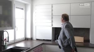 FDW - Faszination des Wohnens: Renovierung leicht gemacht