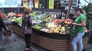 Regionalität in Oberösterreichs Großküchen