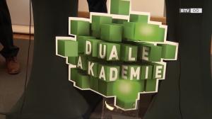 Duale Akademie der WKO