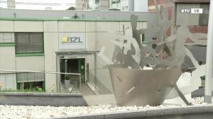 20 Jahrfeier des BZL im Schloss Orth