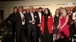 25 Jahre Landl & Edelmann – Rechtsanwaltspartnerschaft in Vöcklabruck und Attnang Puchheim